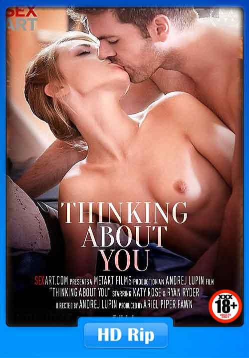 Unlimited Adult Movies Streaming AdultMovies