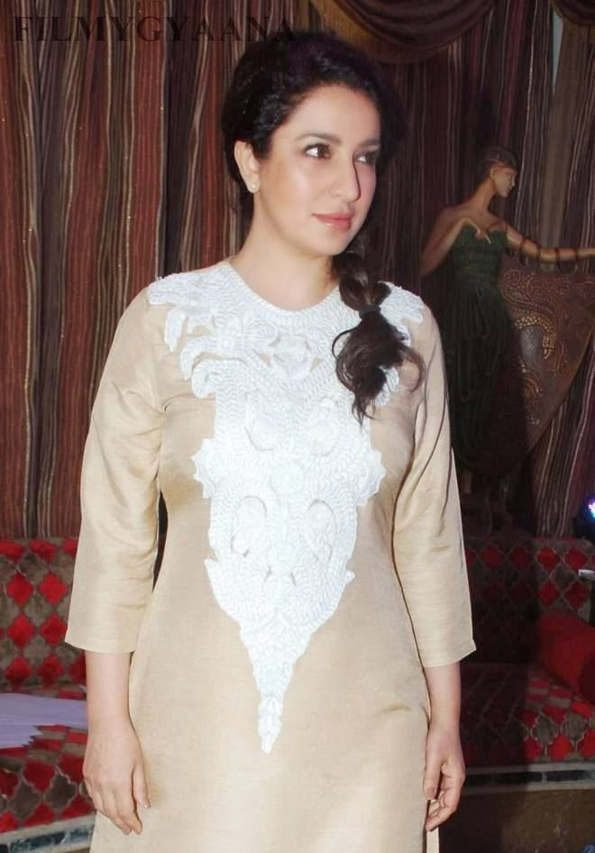 tisca chopra latest spicy images