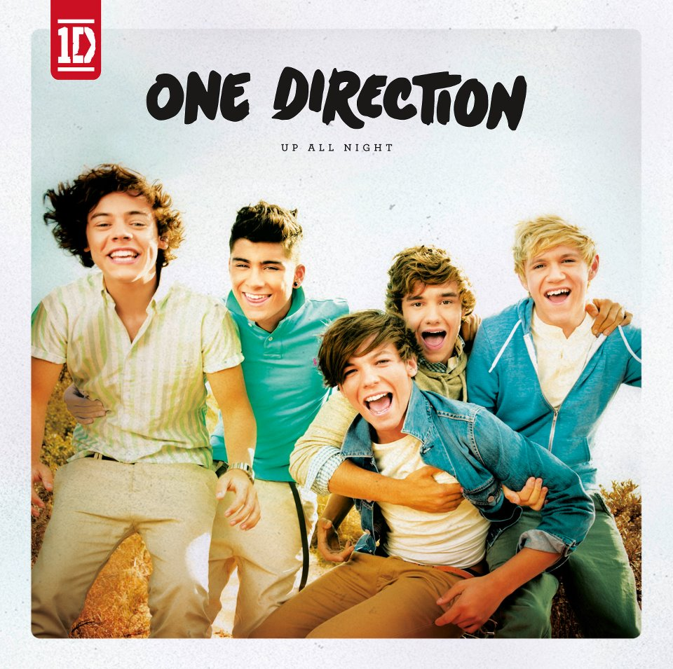 capa one direction folder 1213981DS One Direction – You & I – Mp3
