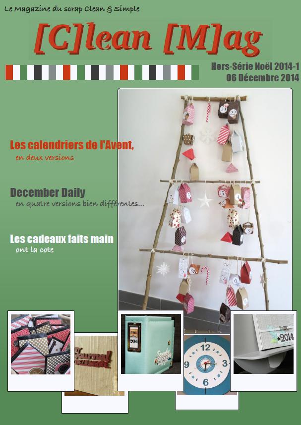 http://issuu.com/cleanmag1/docs/cm-hs-nowel2014-fini/0