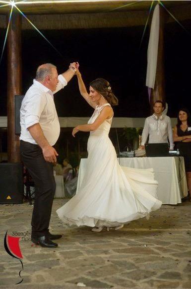 шеметен танц