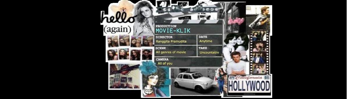 MOVIE-KLIK