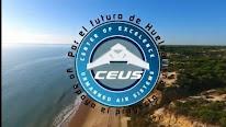 Firma la petición para que el proyecto CEUS salga adelante