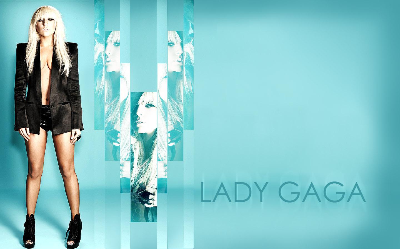 http://2.bp.blogspot.com/-5NNE3nolVxw/UAxL2YyfVxI/AAAAAAAACIE/XMLsW44TjH8/s1600/lady+gaga+wallpaper-_-06.jpg