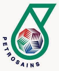Jawatan Kosong Petrosains Sdn Bhd