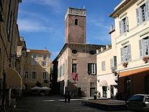 """""""Aleramici"""" (e Albenganesi) in Sicilia"""