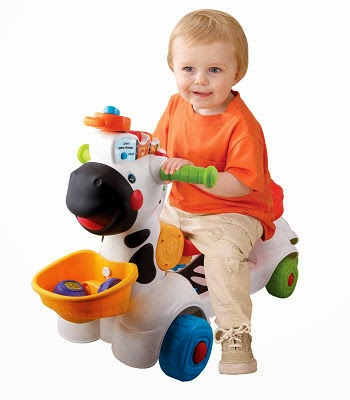 vtech-zebra-scooter-gifts-for-one-year-old