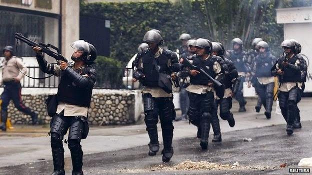 http://2.bp.blogspot.com/-5NO5oVkX-CI/U2xB-Lc6JmI/AAAAAAAAEw4/1DyYkdl7dbw/s1600/victims+as+per+BBC.jpg