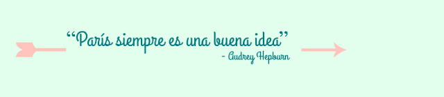 audrey, quote, travel, viajar, cita