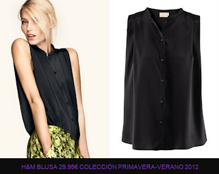 H&M-Tops-PV2012