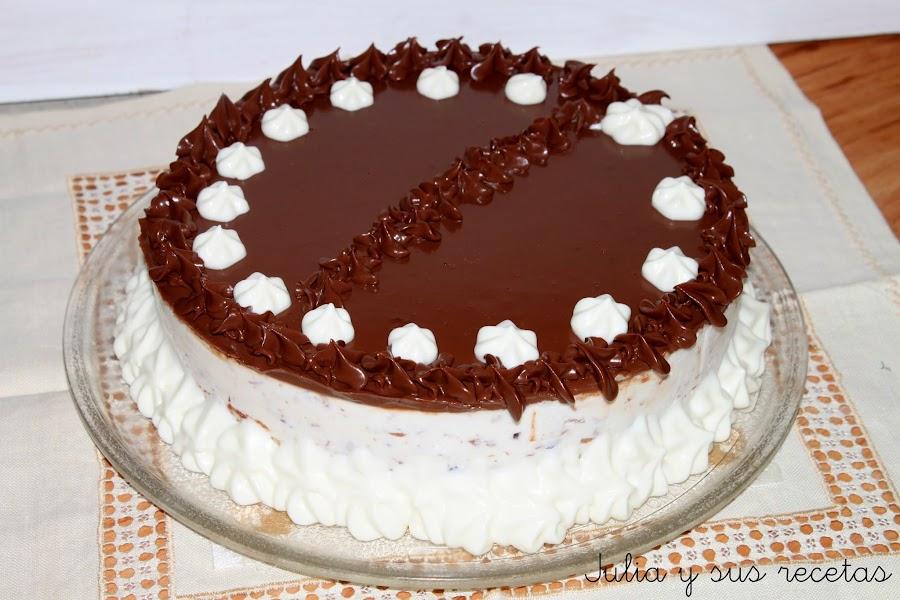 ¿Tienes que hacer la tarta para un cumpleaños? Aquí tienes 5 recetas sensacionales para elegir