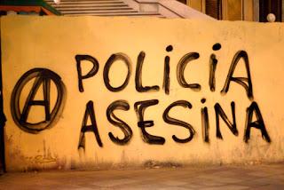 http://2.bp.blogspot.com/-5NSomnuelOA/T0WetXdfyOI/AAAAAAAAAZE/bjgcrwOMBCc/s320/policia-asesina.jpg