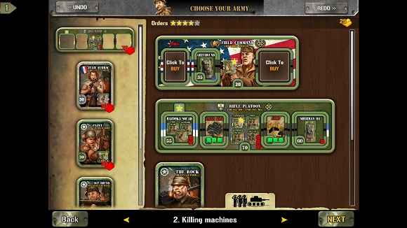 heroes-of-normandie-pc-screenshot-www.ovagames.com-3