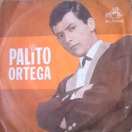 Violeta Rivas - Toscano Y Orquesta - Saber Perder - Cuando Digo Que Te Amo