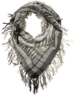 http://marystailorshop.com/free_scarf.php