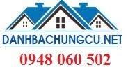 Danh Bạ Chung cư Hà Nội - Thông tin dự án BĐS