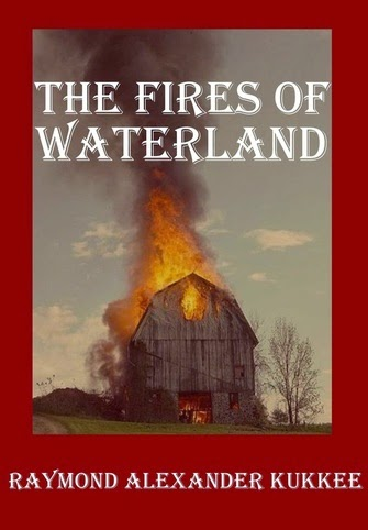 The Fires of Waterland