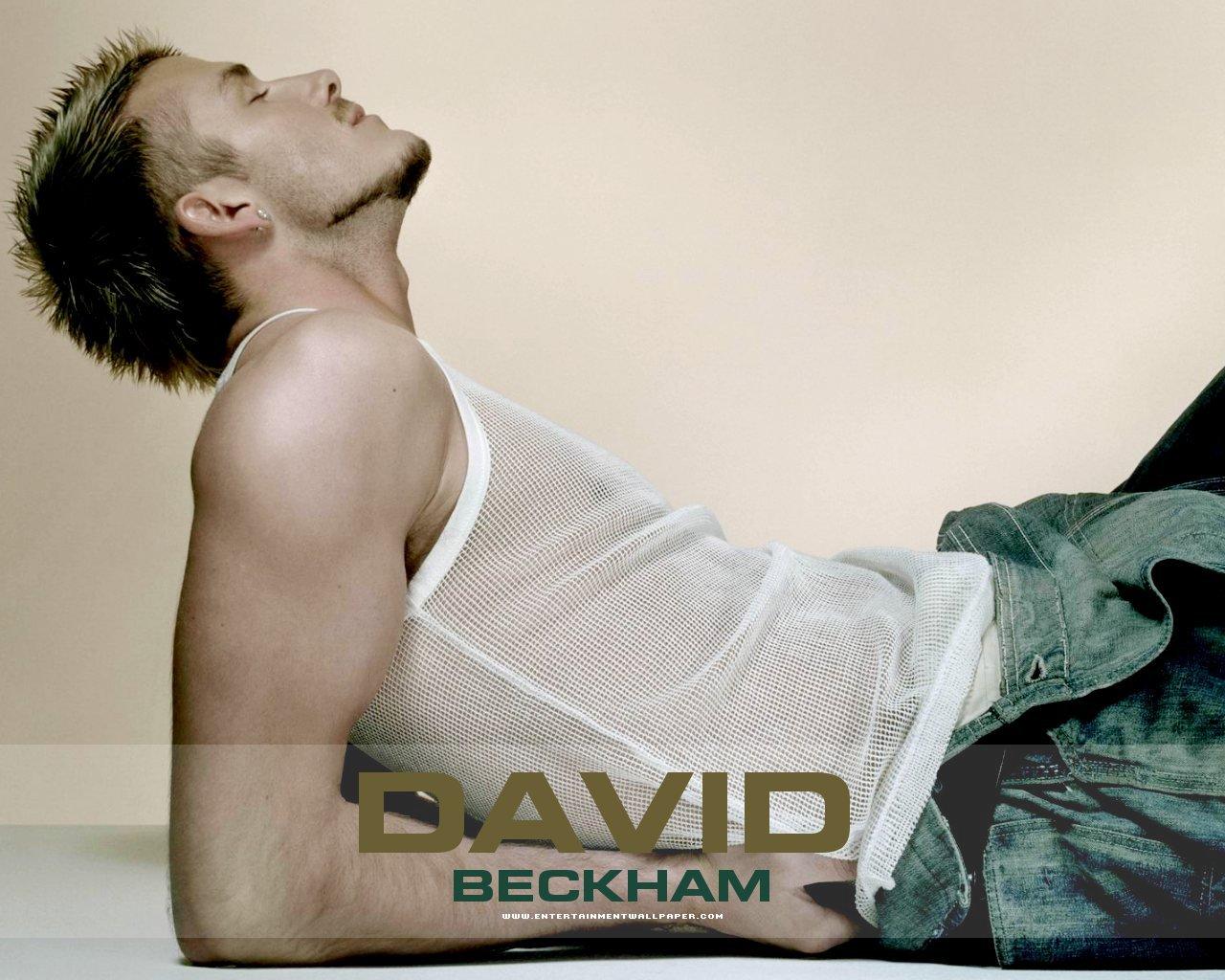 http://2.bp.blogspot.com/-5NXypu6PiB4/TjEYFpxt8iI/AAAAAAAAALo/OogKyvo_EsI/s1600/David+Beckham+Wallpaper+%2528manchester+united%252C+real+amdrid%252C+US%2529+DB7+016.jpg
