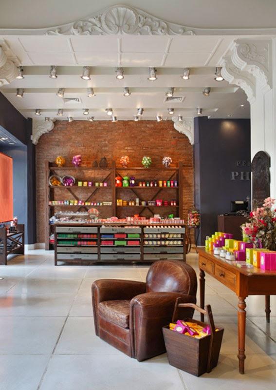 loja Granado em Campinas - foto 2