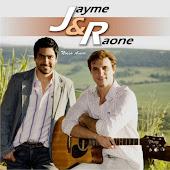 Jayme & Raone
