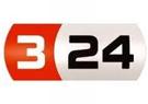 Canal 3/24 de España