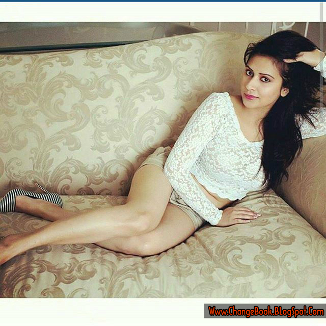 agra single women Meet single black men in agra is your life ready to meet your heart's desire make new friends and meet single black men in agra to date on zoosk.