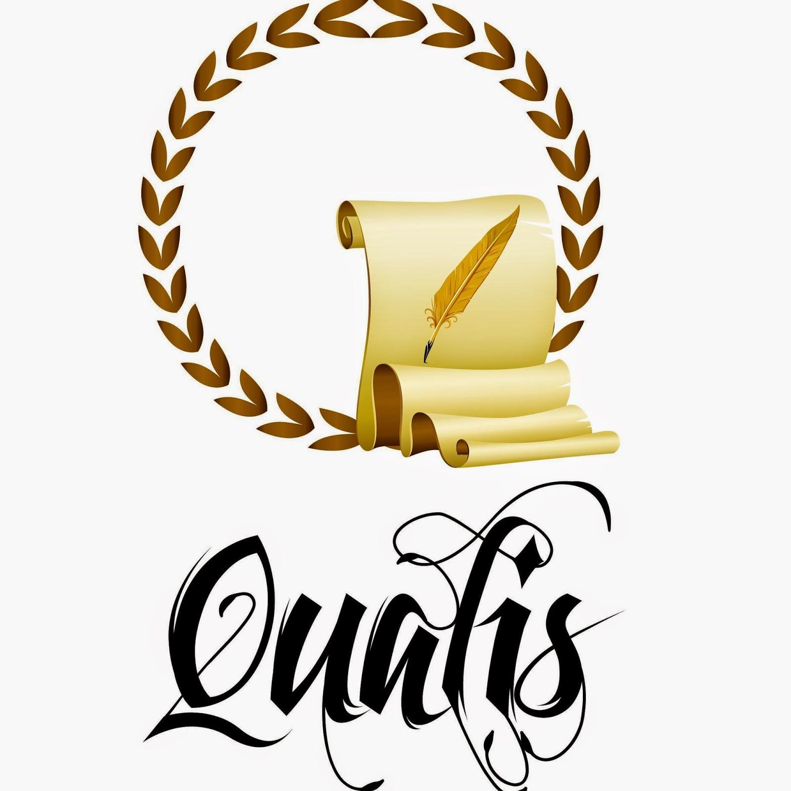 site do Qualis