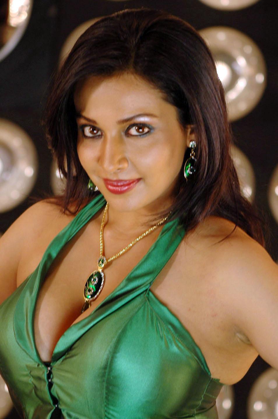 Bangladesh hot nude movie song 166 - 2 part 4