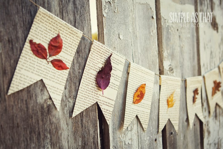 http://simpleasthatblog.com/2012/09/family-crafting-fun-with-fall-leaves.html