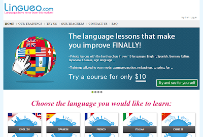 http://www.lingueo.com/