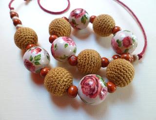 korale hand made