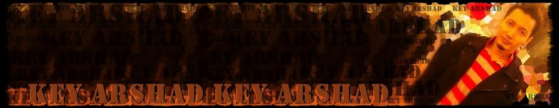 Key Arshad