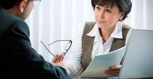 ¿Qué es la adveración de un testamento?