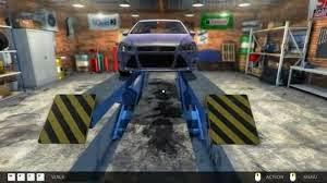 car mechanic simulator full pc download