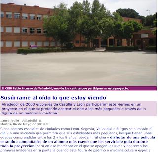 http://www.ultimocero.com/articulo/sus%C3%BArrame-al-o%C3%ADdo-lo-que-estoy-viendo