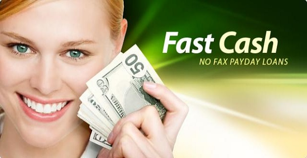 No Fax Payday Loan, Faxless Payday Loan, Fax less Payday Loans