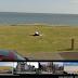 7 Pemandangan Aneh Yang Tertangkap Google Street View