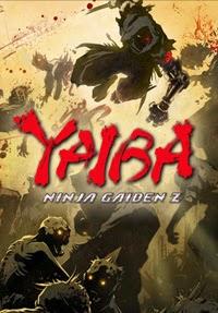 Yaiba Ninja Gaiden Z - PC BlackBox Full