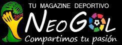 LIGA ESPAÑOLA 2014