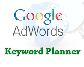 Keyword Tool telah beralih ke Keyword Planner (Perencana kata kunci)