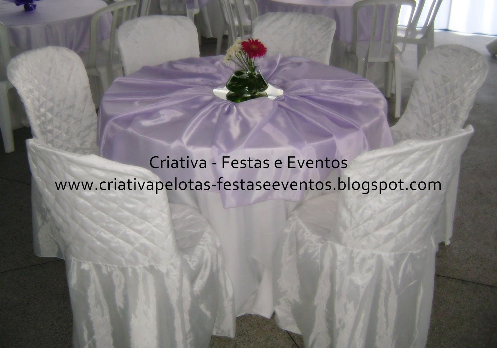 decoracao branco e lilas para casamento:Criativa Festas e Eventos: Decoração de Casamento – Lilás e Branco
