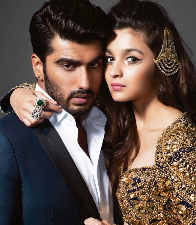 http://funkidos.com/bollywood/alia-bhatt-and-arjun-kapoor-on-harpers-bazaar-magazine-photos