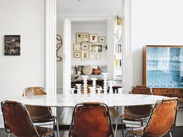 Scandinavisch Interieur Kenmerken : Coffee in the sun scandinavisch interieur