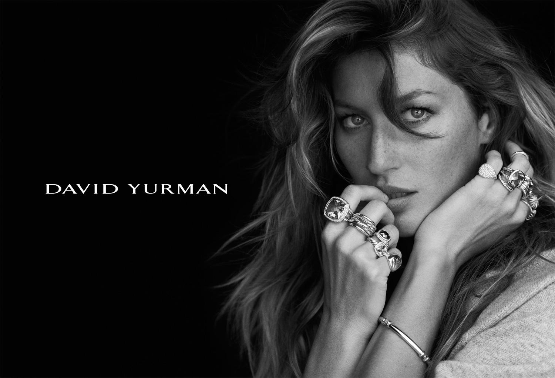 Viva Miami: David Yurm...