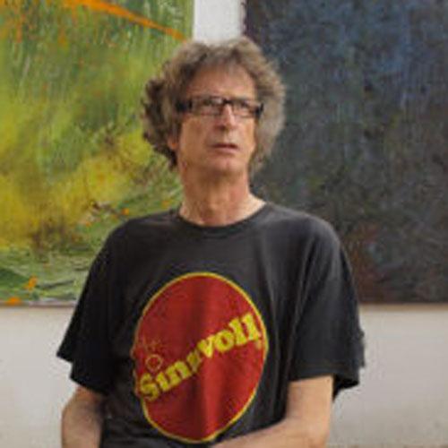 Rainer Braxmaier