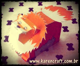 papercraft+dog.jpg