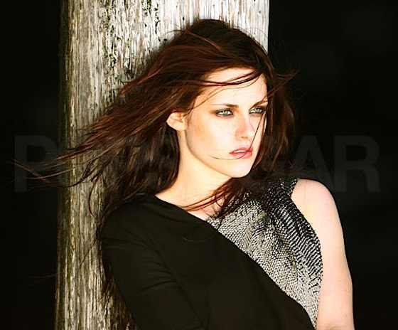 kristen stewart hot wallpaper. kristen stewart hot wallpaper.