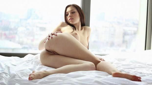 sexo Oliviana – Errotica Archives online