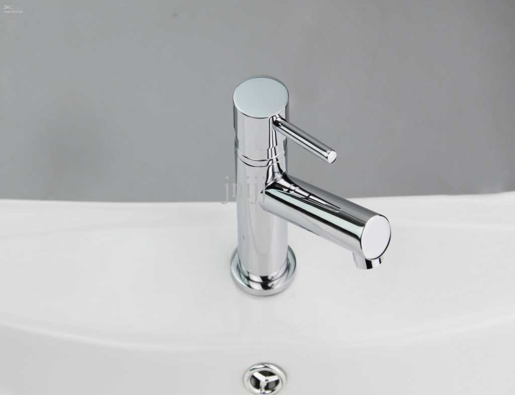 bathroom sink vanity white bathroom sink faucet sprayer attachment