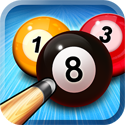 8 Ball Pool App - Sports Apps - FreeApps.ws